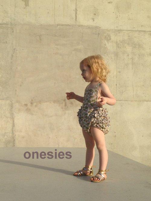 onesies for girls